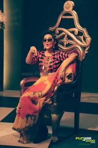 Sonam Kapoor 2