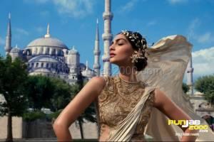 Sonam Kapoor Elle India (5)