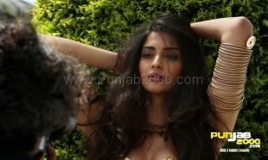 Sonam Kapoor Elle India  (8)