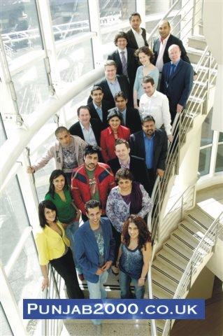 BBC_ Asian _Network_Presenters