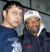 PMC_Spike_Lee.