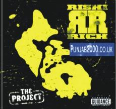 The Project - Rishi Rich