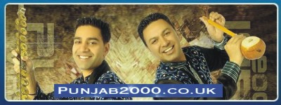Kamal Heer interview with P2K @ PunjabiVirsa 2007