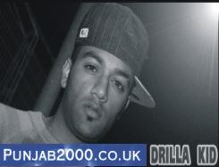 drilla_kid