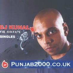 DJ KUNAL