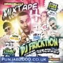 Mixtape vol 4