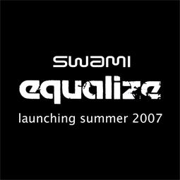 Equalize_Swami