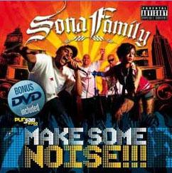 Sona Family