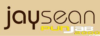 http://www.punjab2000.com/online/images/stories/logos/jay-sean-logo.jpg