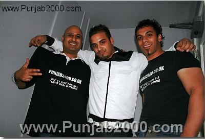 P2K With Imran Khan