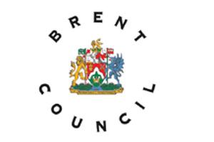 Brent Council
