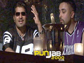 """Sarbjit Saab - """"The Singing Sensation Straight Out Of Punjab"""""""