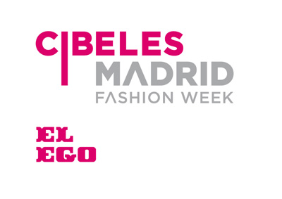 Pictures From The Cibeles Madrid Fashion Week - Sara Lage