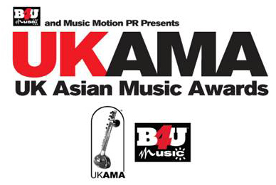 Voodoo Ents Present The 2009 UK Asian Music Awards After Party