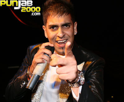 Pyar Video - Rana Sahota Punjab2000.com EXCLUSIVE
