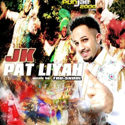 JK Pat Liyah video