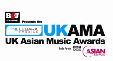 The Lebara Mobile UK Asian Music Awards 2010The Lebara Mobile UK Asian Music Awards 2010