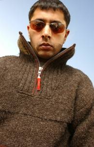 Panjabi MC set to rock the dance floors with another killer collaboration