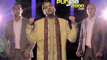 Twin Beats & Bikram Singh