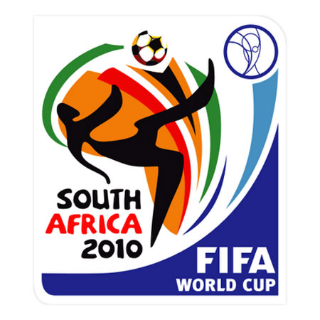 2010 FIFA World Cup South Africa - Nelson Mandela Square Kick Off Event