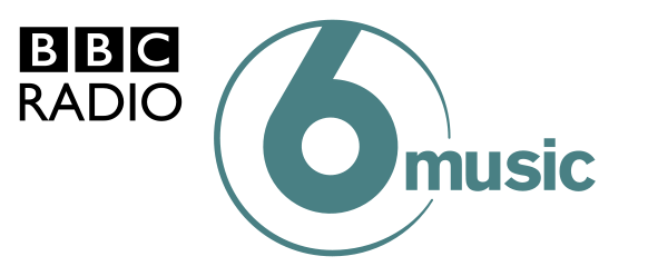 6Music Saved - Asian Network Axed