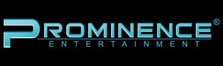 Prominence Entertainment Present DeModa at Tamarai