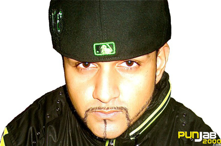 First Pakistani RAPPER to ever make MAINSTREAM RADIO in UNITED STATES! Check out Sullee J Blowing UP