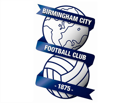 Support Birmingham City Ladies in The FA Womens Super League
