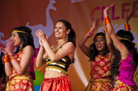 Leicester Mela 2011 photos