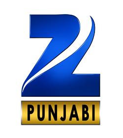 Zee Punjabi in July