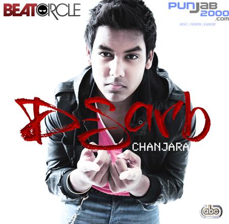 D-Sarb - Chanjara