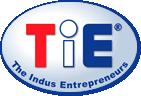 TiE UK Gala Awards 2011 to celebrate Entrepreneurship as the engine of global economic growth