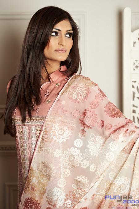 Nuksha launches premium Asian Fashion Website