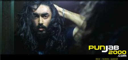 Proud to be a Sikh (Punjabi Movie)