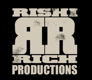 Rishi Rich appoints KIKIT Entertainment