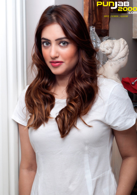 Barkha Shewakramani