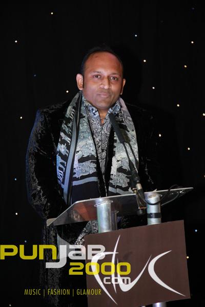 Deepak Kuntawala, Founder and Chairman of DVK Group