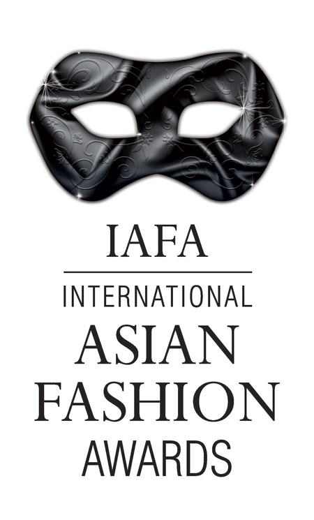 The luxurious annual 'International Asian Fashion Awards' (#IAFA) launch of the 'IAFA Alumni' to invest in the future stars of the industry & ANNOUNCE JUDGES.