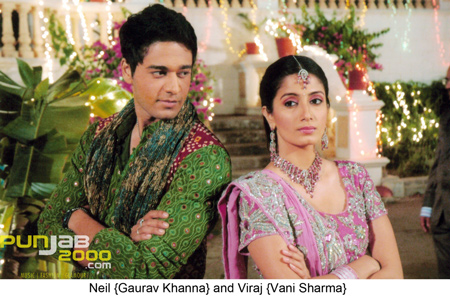 Viacom18 to launch a new channel – 'Rishtey'