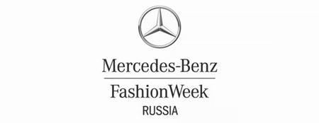 MERCEDES-BENZ FASHION WEEK RUSSIA: NEW SEASON, NEW DESIGNERS, NEW IDEAS