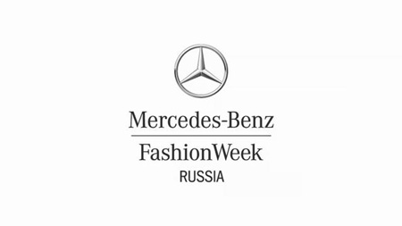 NEW YORK FASHION FILM FESTIVAL COMES TO MOSCOW ON MERCEDES-BENZ FASHION WEEK RUSSIA