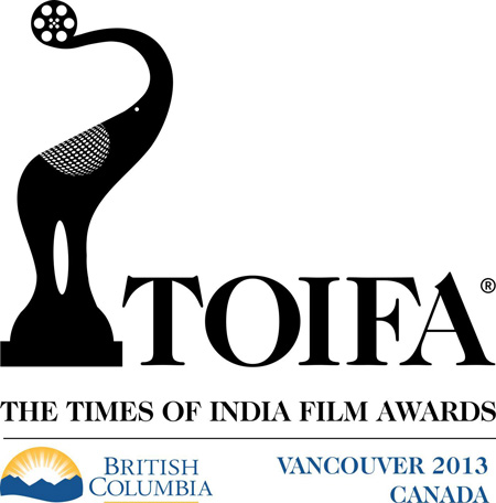 Times of India Film Awards 2013 Review