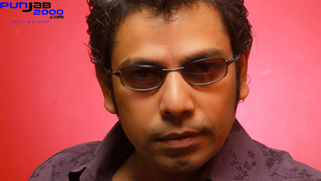 LETS GO BOLLY WITH AWARD WINNING CHOREOGRAPHER LONGIE FERNANDES OFFERING FREE DANCE SESSION