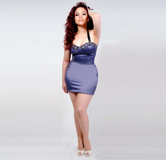 Anita_Blue-Dress