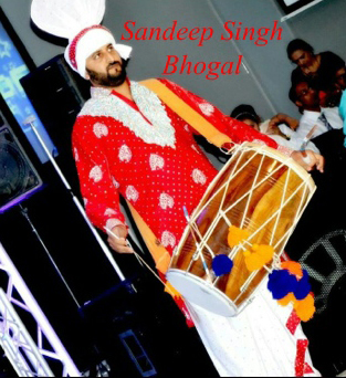 sandeep singh cheema amanpreet singh be View company leaders and background information for sandeep singh cheema, dds, inc search our database of over 100 million company and executive profiles.