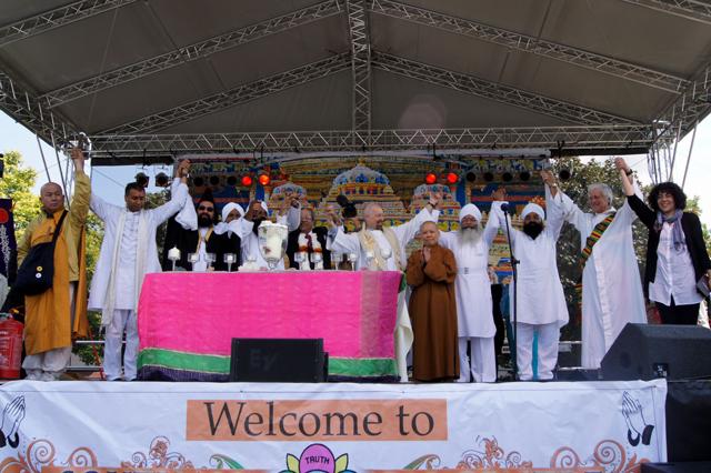 Unity-of-Faiths