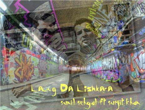 LaungDaLishkara_Cover