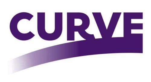 Curve announces full Autumn / Winter season On general sale from Mon 19 May