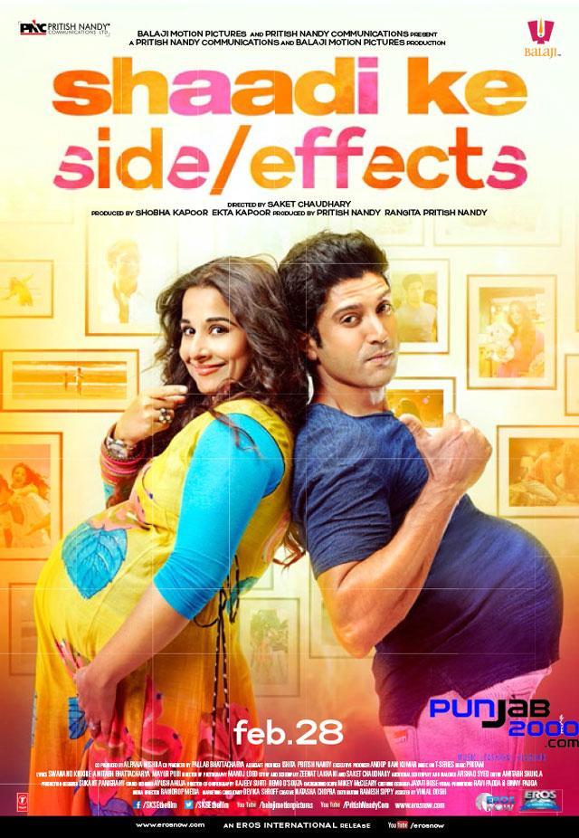 Shaadi-Ke-Side-Effects2