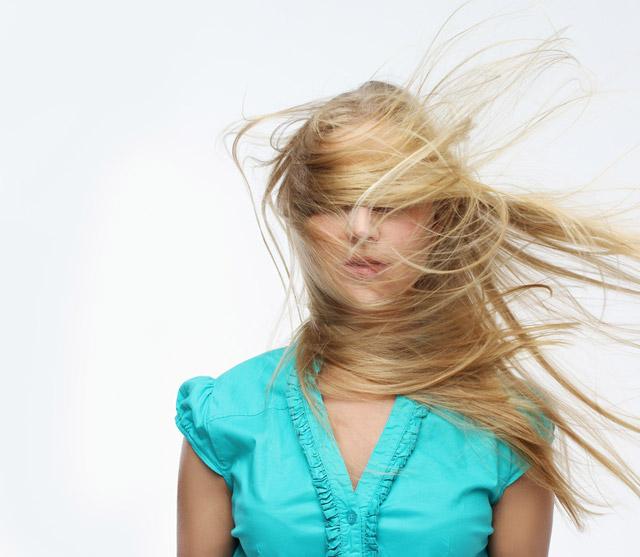 Holi Hair Care Tips by Celebrity Hair Maestro Asgar Saboo
